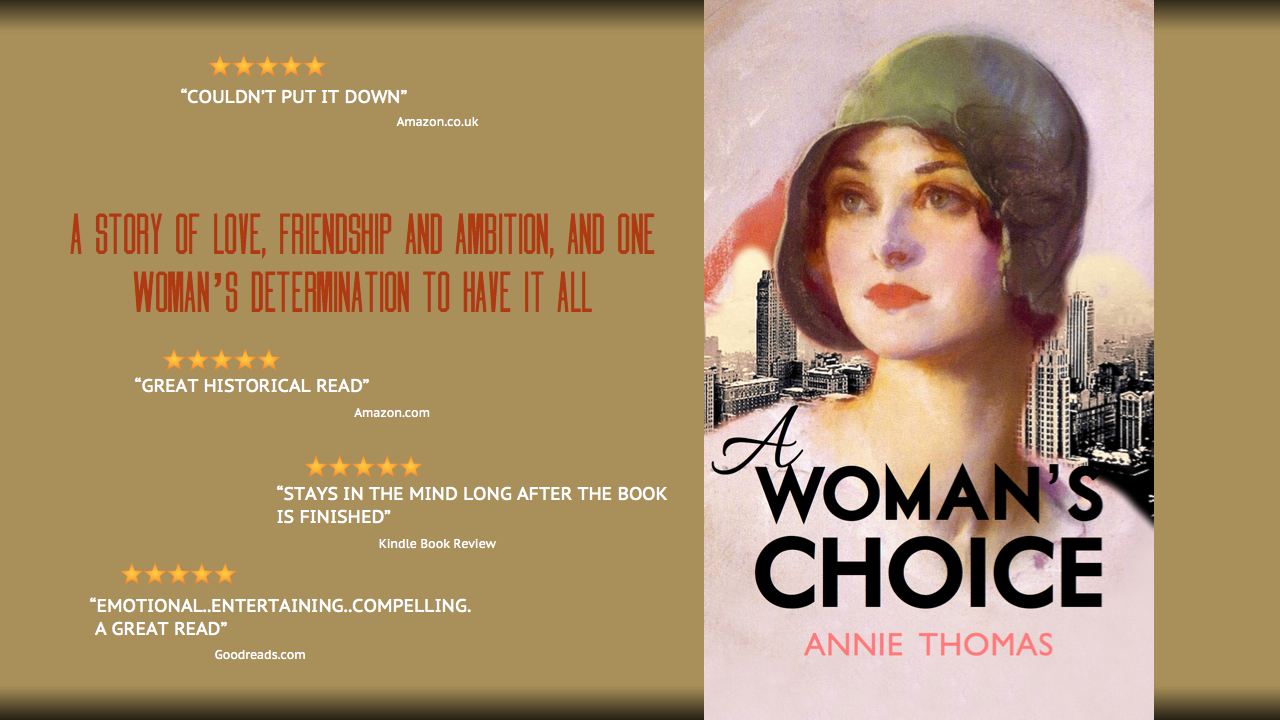 a_woman's_choice_5_star_reviews_2.001